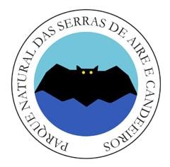 Parque Natural Serras de Aire e Candeeiros