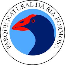Parque Natural da Ria formosa 2
