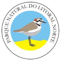 Parque Natural do Litoral Norte