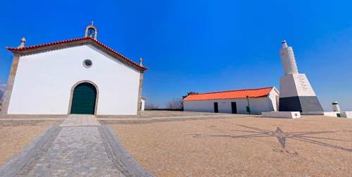 Serra-da-Nogueira-Santuário-da-Nossa-Senhora-da-Serra