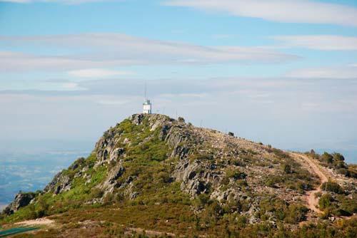 Serra-de-Santa-Comba-Alto-do-Picoto-Posto-de-Vigia