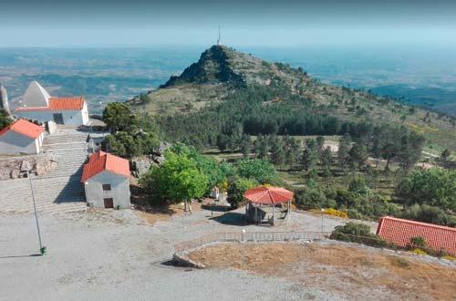 Serra-de-Santa-Comba-Miradouro-da-Santa-Comba.