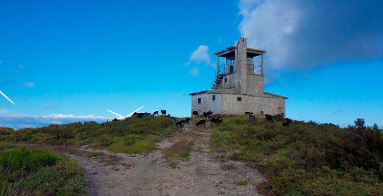 Serra-do-Barroso-Alto-da-Armada-2