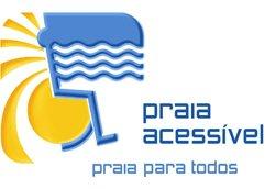 Praias Fluviais Classificação 2 1