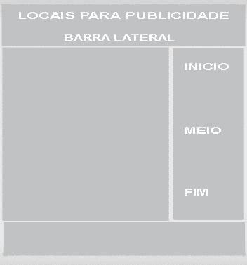 publicidade barra lateral