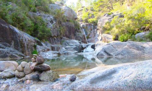 Cascatas em Portugal – As mais bonitas para banhos